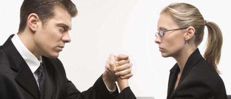 Чем отличается адвокат от юриста