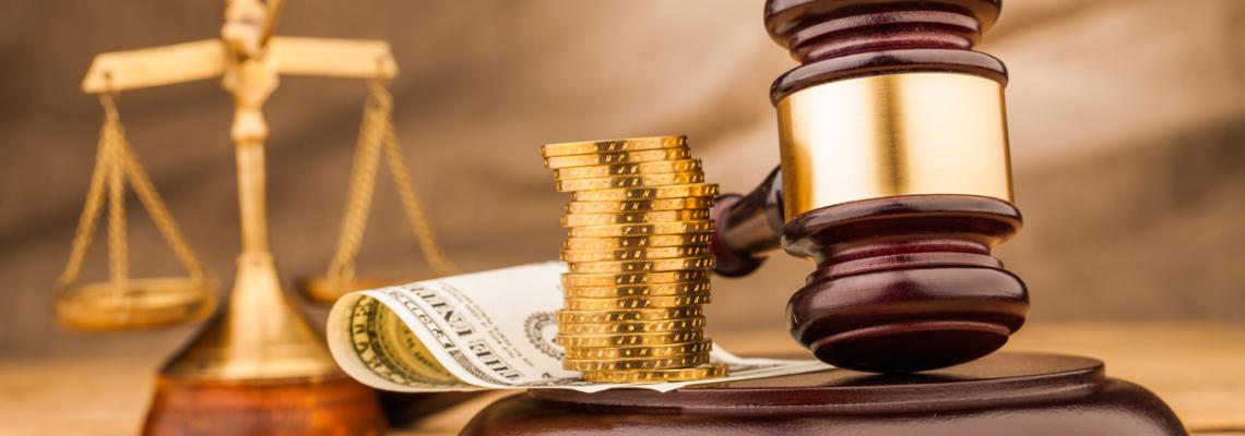 Как составить апелляционную жалобу по гражданскому делу по спору с банком по кредиту.