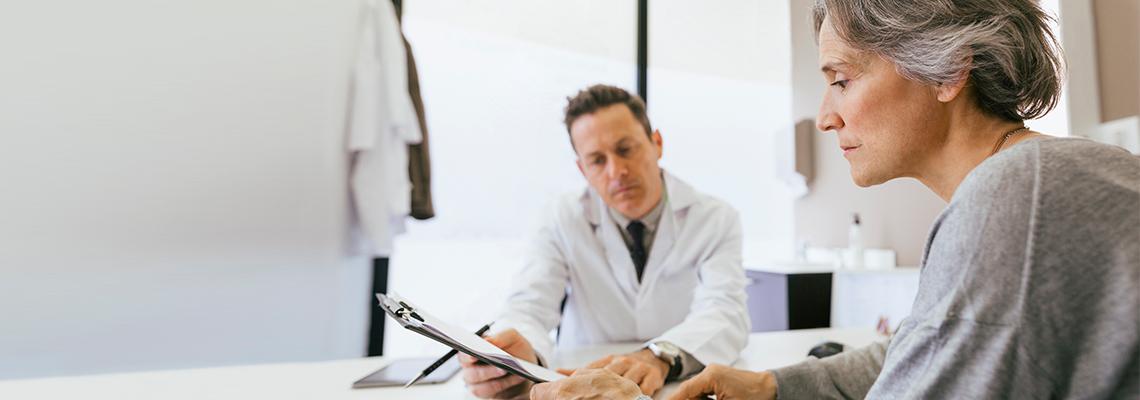 заявление об установлении факта причинения тяжкого вреда здоровью