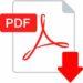 Скачать образец заявлениz соглашения иск в формате pdf