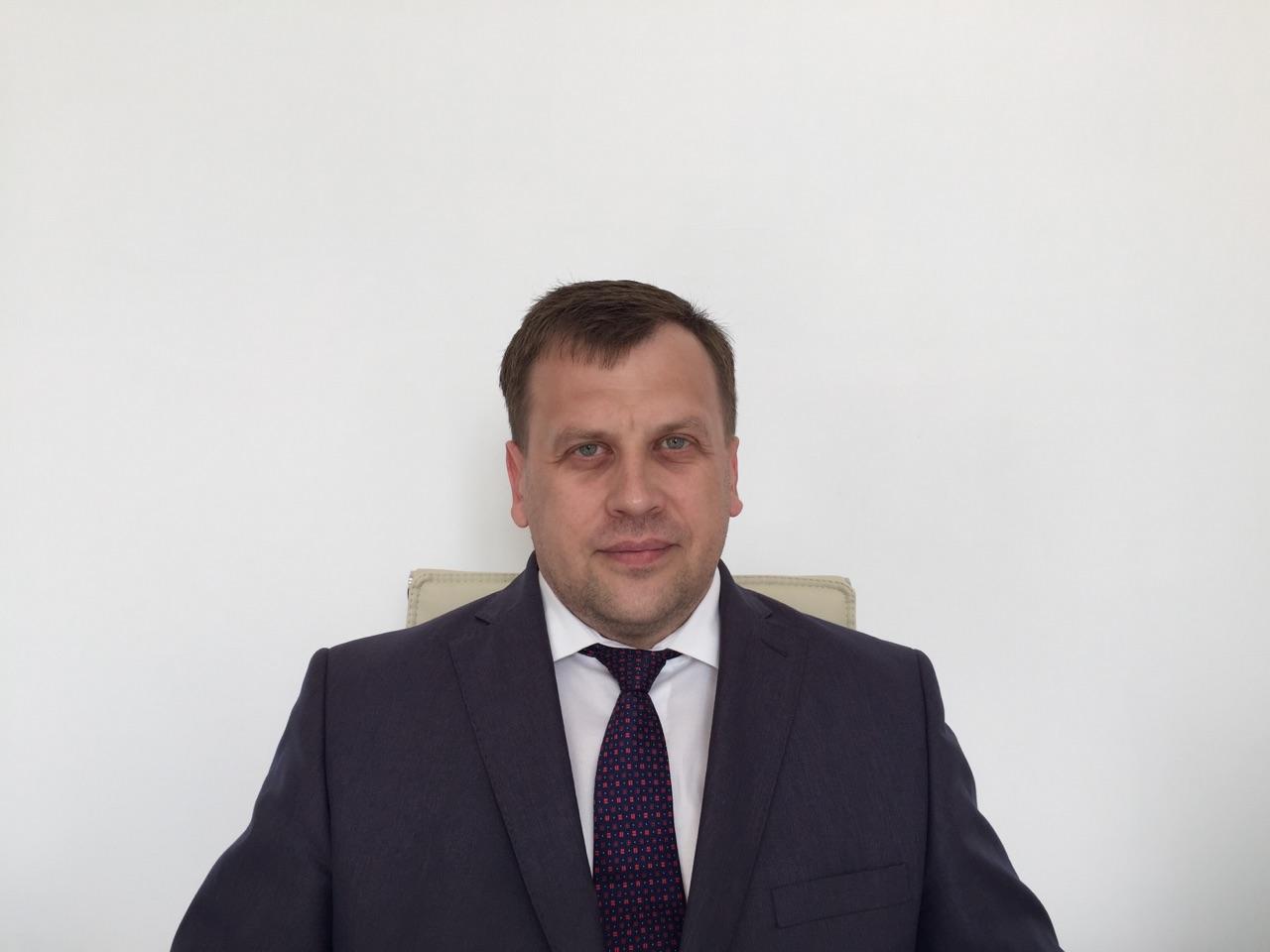 юридическая консультация Головяшкина С.А.