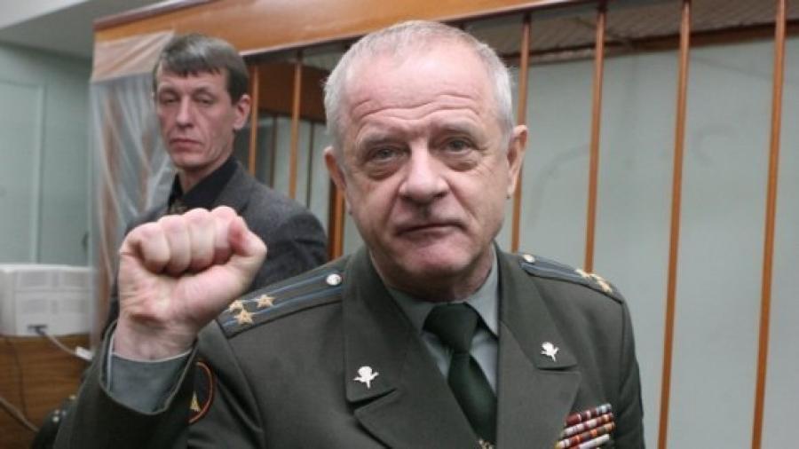 Владимир Васи́льевич Квачко́в