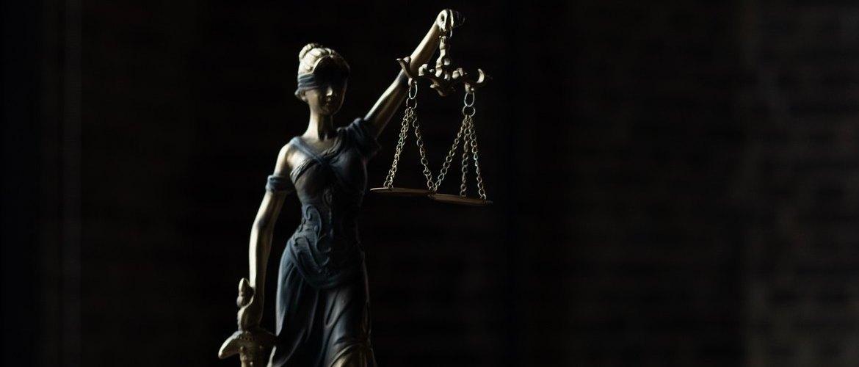 Кассационное обжалование Право на обращение в кассационный суд общей юрисдикции оренбург